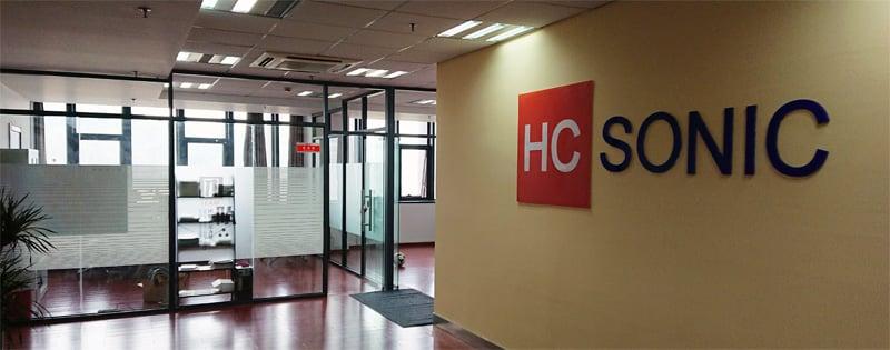 杭州嘉振超声波科技有限公司
