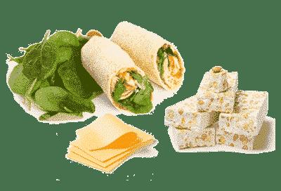 超声波食品加工技术