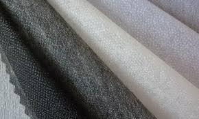 热塑性织物